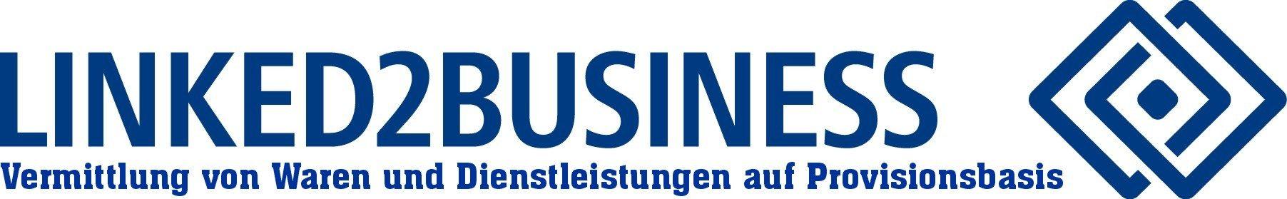 Linked2Business Matthias Apel Vermittungsdienstleistungen